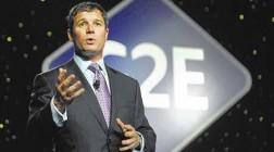 Geoff Freeman Unifies American Gaming Association