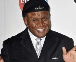 George Wallace Wins $1.3 Million Damages from Bellagio Las Vegas