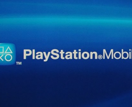 Breaking News: Get Ready For PlayStation Mobile This Fall