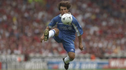 The Most Influential Players in Premier League History