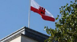 Gibraltar Suffers Setback in UK Gambling Tax Challenge