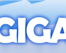 GigaMedia to Launch Social Casino Games Suite