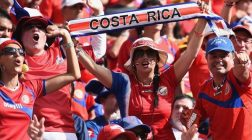 Costa Rica vs Canada Preview and Line Up Prediction: Costa Rica to Win 1-0 at 4/1