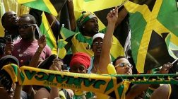 Curacao vs Jamaica Preview and Line Up Prediction: Draw 1-1 at 5/1