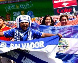 El Salvador vs Curacao Preview and Line Up Prediction: El Salvador to Win 1-0 at 5/1