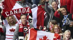 French Guyana vs Canada Preview and Line Up Prediction: Canada to Win 1-0 at 11/2