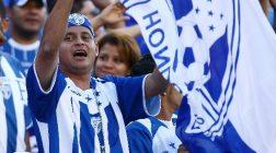Honduras vs French Guyana Preview and Line Up Prediction: Honduras to Win 2-0 at 13/2