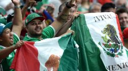 Mexico vs El Salvador Preview and Line Up Prediction: Mexico to Win 2-0 at 9/2