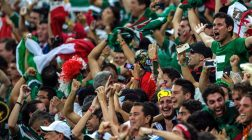 Mexico vs Honduras Preview and Line Up Prediction: Mexico to Win 1-0 at 9/2