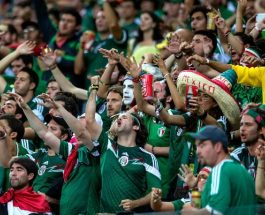 Mexico vs Jamaica Preview and Line Up Prediction: Mexico to Win 2-0 at 5/1