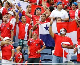 Panama vs Nicaragua Preview and Line Up Prediction: Panama to Win 2-0 at 9/2