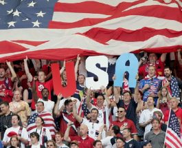 United States vs El Salvador Preview and Line Up Prediction: USA to Win 2-0 at 9/2