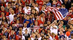 United States vs Panama Preview and Line Up Prediction: USA to Win 1-0 at 5/1