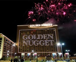 Golden Nugget Casino May Sell Online Gambling Rights