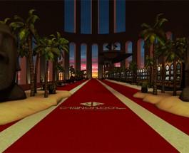 Goo Technologies Launches Plugin-Free 3D Casino