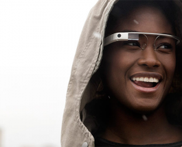 Google to Announce Google Glass Preview Users