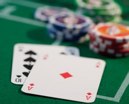 Governor Quinn Says No to Illinois Online Gambling