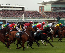 Grand National Betting Preview: Which Horse to Back