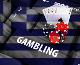 Greece Blacklists 401 Online Gambling Sites