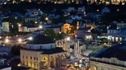 Casino Gambling May Be Coming to Greece