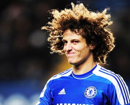 Guardiola Wants to Switch David Luiz for Luiz Gustavo, PSG Give €25 Million for Sami Khedira