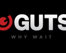 Guts.com To Offer BetSoft Gaming Suite