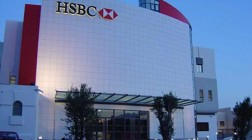 HSBC Malta Blocks Online Gambling Credit Card Transactions