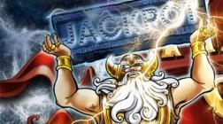 Hall of Gods Midi Jackpot Worth $160,000 Won