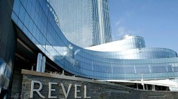 Hard Rock International Will Not Buy Revel
