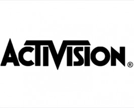Head of Activision Blames Zynga for Ruining Gaming