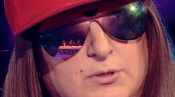 Bookies Relieved After Honey G's Fortunes Change
