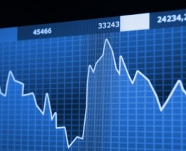 Hope for Gambling Stocks after Disappointing May