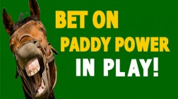 Horse Racing and Football Betting Comes to Facebook