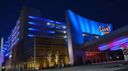 Horseshoe Baltimore Casino to Hit Maryland Live Revenues