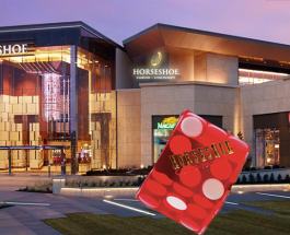 Horseshoe Casino Opens in Ohio