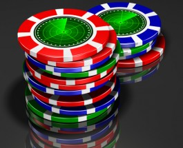 How Long Until More States Legalise Online Gambling