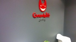 Gamblit Gaming Gets Nevada License