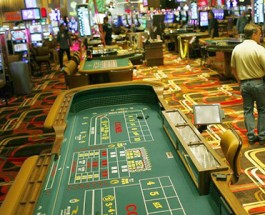 Illinois' Rivers Casino Continues to Dominate State Casinos