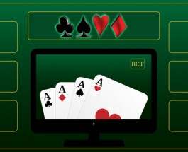 Illinois Tests Video Gambling Network