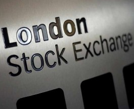 FTSE 100 A Safe Short Term Put