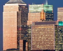 FTSE 100 Index Trading Forecast for September 30