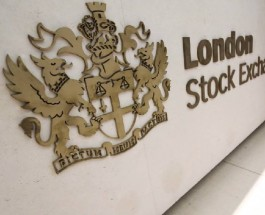 FTSE 100 Remains Steady Ahead of Referendum