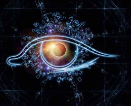 Infinity AR's New Eyewear Will Transform Online Gambling