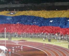 International Friendlies Predictions and Betting Odds: Bolivia vs Venezuela