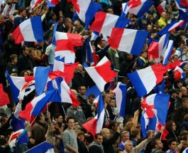 France vs Albania Friendly Odds and Predictions Give Home Team Advantage