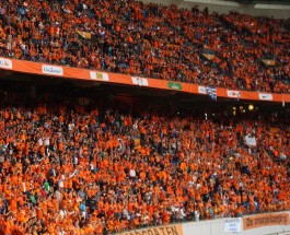 International Friendlies Predictions and Betting Odds: Netherlands vs Mexico