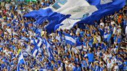 International Friendlies Predictions and Betting Odds: Nicaragua vs El Salvador