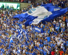 International Friendlies Predictions and Betting Odds: Nicaragua vs El Salvador