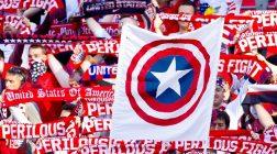 International Friendlies Predictions and Betting Odds: Panama vs Canada