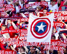 International Friendlies Predictions and Betting Odds: Panama vs Canada